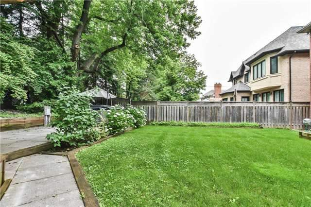 Detached at 14 Birchwood Ave, Toronto, Ontario. Image 13