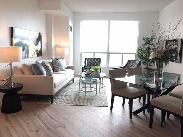 Condo Apartment at , Ontario. Image 1