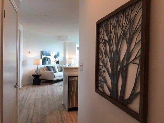 Condo Apartment at , Ontario. Image 6