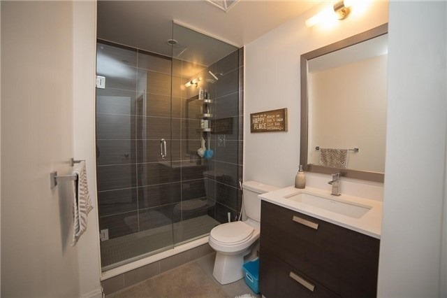 Condo Apartment at 9 Bogert Ave, Unit 3604, Toronto, Ontario. Image 9