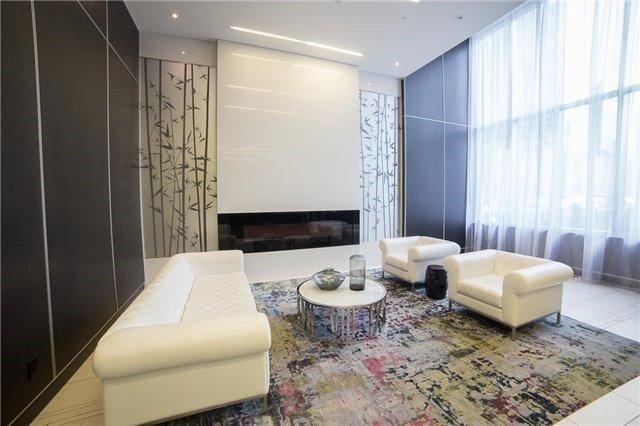 Condo Apartment at 9 Bogert Ave, Unit 3604, Toronto, Ontario. Image 15