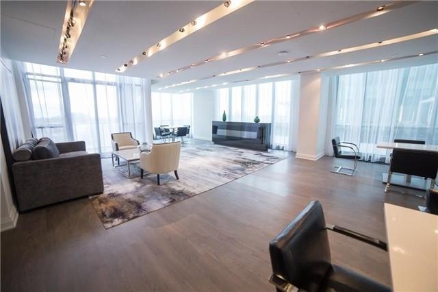 Condo Apartment at 9 Bogert Ave, Unit 3604, Toronto, Ontario. Image 4