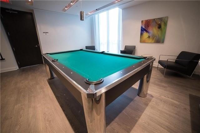 Condo Apartment at 9 Bogert Ave, Unit 3604, Toronto, Ontario. Image 5