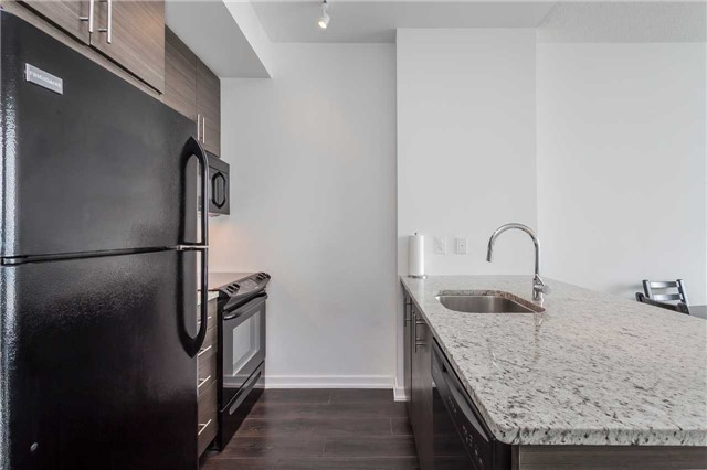 Condo Apartment at 70 Forest Manor Rd, Unit 2805, Toronto, Ontario. Image 10
