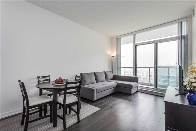 Condo Apartment at 70 Forest Manor Rd, Unit 2805, Toronto, Ontario. Image 12