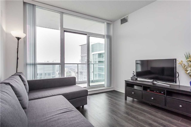 Condo Apartment at 70 Forest Manor Rd, Unit 2805, Toronto, Ontario. Image 13