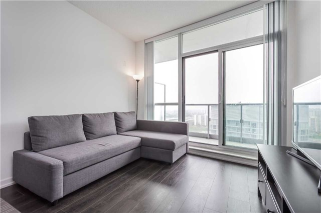 Condo Apartment at 70 Forest Manor Rd, Unit 2805, Toronto, Ontario. Image 14