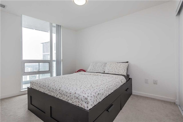 Condo Apartment at 70 Forest Manor Rd, Unit 2805, Toronto, Ontario. Image 15