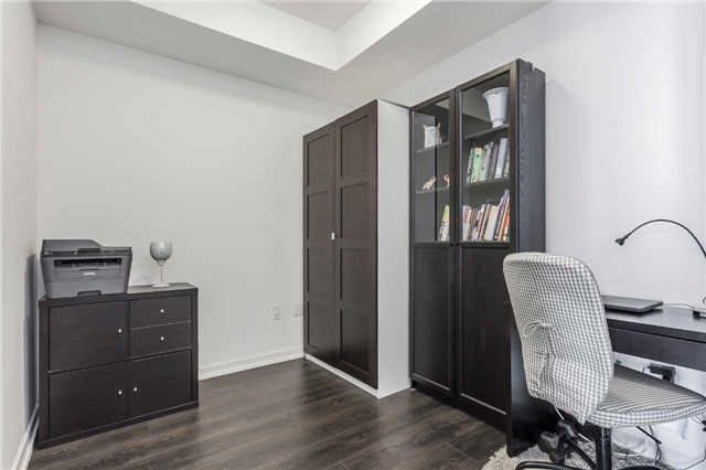 Condo Apartment at 70 Forest Manor Rd, Unit 2805, Toronto, Ontario. Image 2