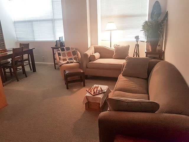 Condo Apartment at 700 King St W, Unit 1006, Toronto, Ontario. Image 9