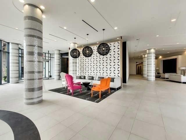 Condo Apartment at 51 East Liberty St, Unit 2011, Toronto, Ontario. Image 2