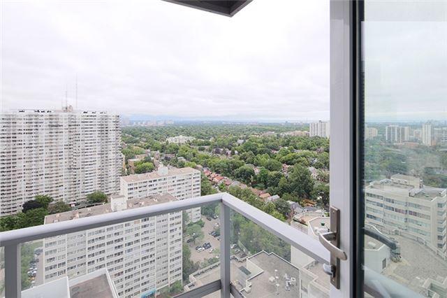 Condo Apartment at 2191 Yonge St, Unit 3012, Toronto, Ontario. Image 1