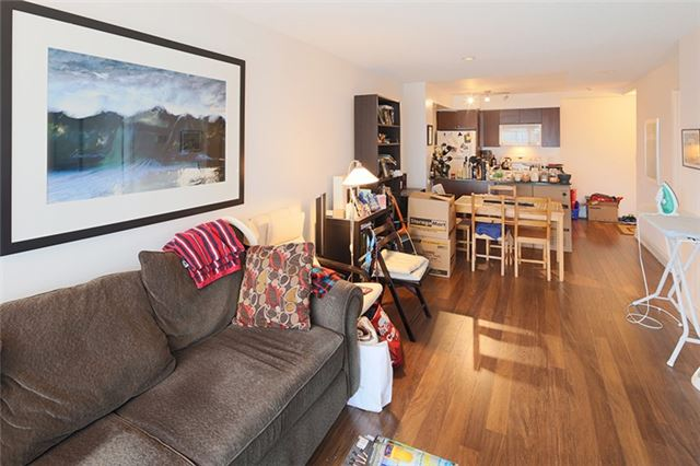 Condo Apartment at 2191 Yonge St, Unit 3012, Toronto, Ontario. Image 8