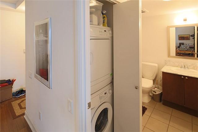 Condo Apartment at 2191 Yonge St, Unit 3012, Toronto, Ontario. Image 10