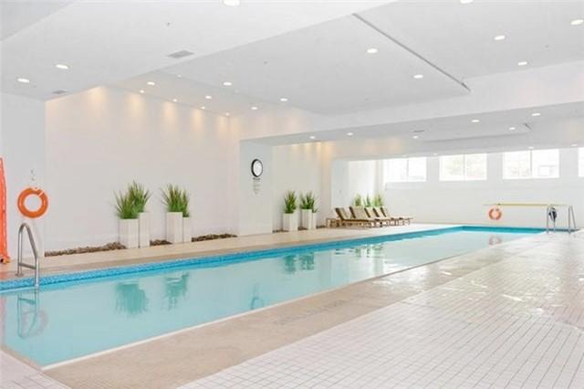 Condo Apartment at 2191 Yonge St, Unit 3012, Toronto, Ontario. Image 12