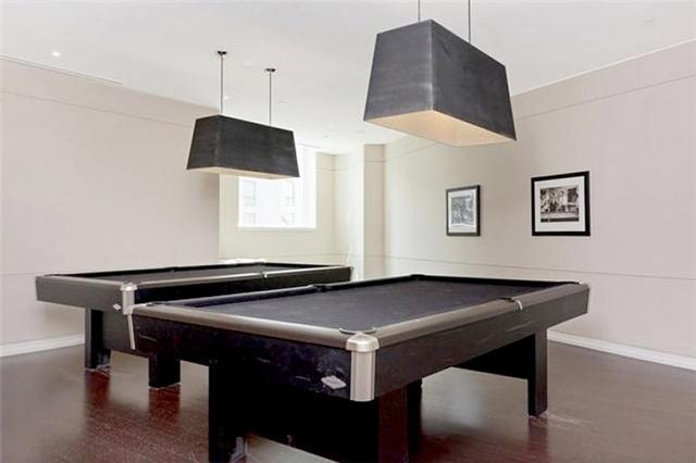 Condo Apartment at 2191 Yonge St, Unit 3012, Toronto, Ontario. Image 14