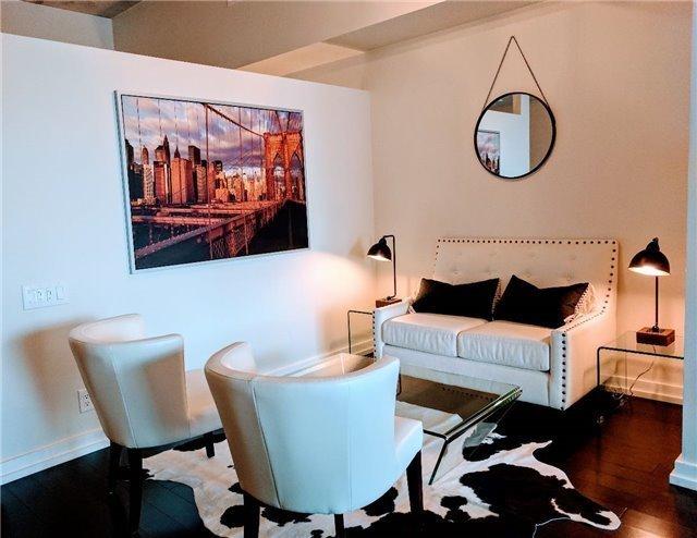 Condo Apartment at 33 Mill St, Unit 501, Toronto, Ontario. Image 12