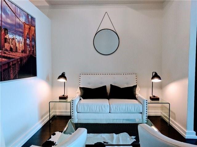 Condo Apartment at 33 Mill St, Unit 501, Toronto, Ontario. Image 14