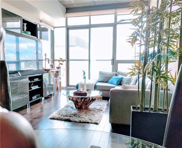 Condo Apartment at 33 Mill St, Unit 501, Toronto, Ontario. Image 16