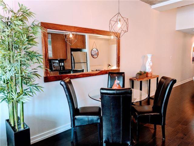 Condo Apartment at 33 Mill St, Unit 501, Toronto, Ontario. Image 18