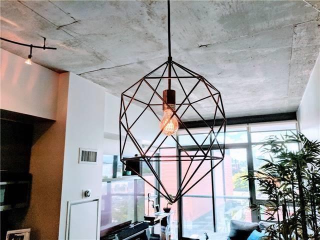 Condo Apartment at 33 Mill St, Unit 501, Toronto, Ontario. Image 19