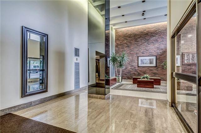 Condo Apartment at 260 Seneca Hill Dr, Unit 912, Toronto, Ontario. Image 12