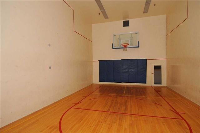 Condo Apartment at 260 Seneca Hill Dr, Unit 912, Toronto, Ontario. Image 13