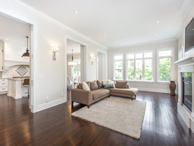 Detached at 601 Glengrove Ave, Toronto, Ontario. Image 15