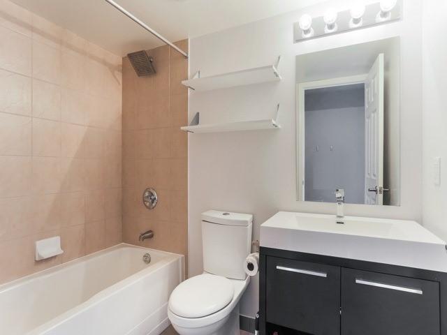 Condo Apartment at 18 Valley Woods Rd, Unit Ph111, Toronto, Ontario. Image 10