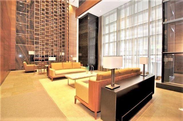 Condo Apartment at 2 Anndale Dr, Unit 1011, Toronto, Ontario. Image 14
