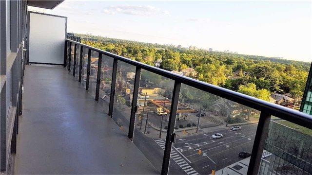 Condo Apartment at 2 Anndale Dr, Unit 1011, Toronto, Ontario. Image 15