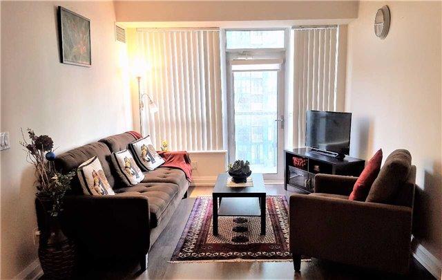 Condo Apartment at 2 Anndale Dr, Unit 1011, Toronto, Ontario. Image 16