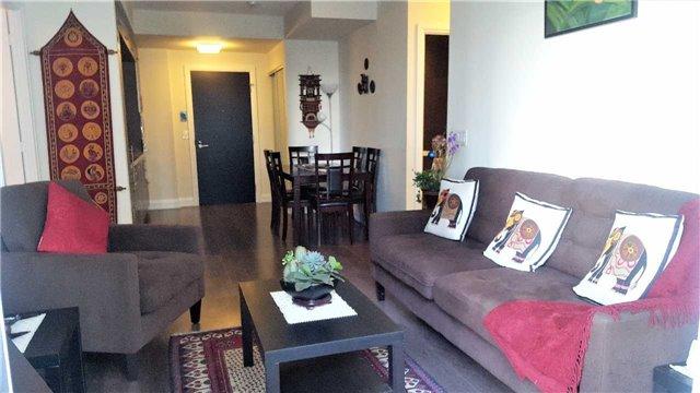 Condo Apartment at 2 Anndale Dr, Unit 1011, Toronto, Ontario. Image 17