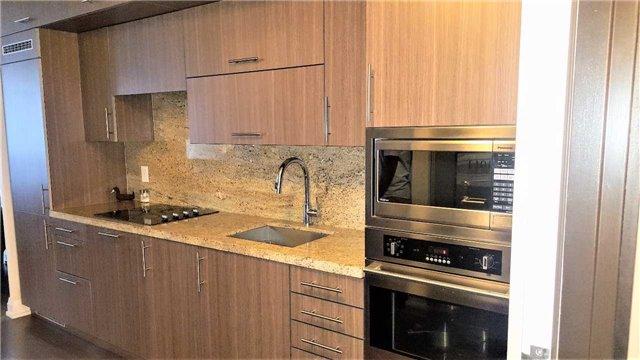 Condo Apartment at 2 Anndale Dr, Unit 1011, Toronto, Ontario. Image 18