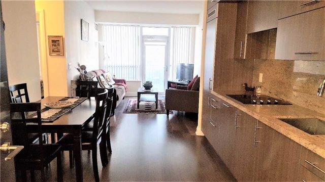 Condo Apartment at 2 Anndale Dr, Unit 1011, Toronto, Ontario. Image 19