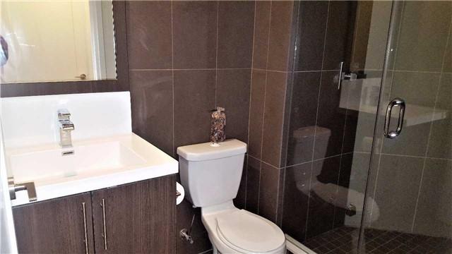 Condo Apartment at 2 Anndale Dr, Unit 1011, Toronto, Ontario. Image 20