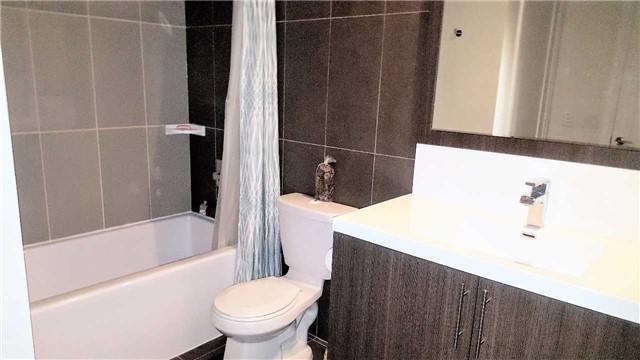 Condo Apartment at 2 Anndale Dr, Unit 1011, Toronto, Ontario. Image 2