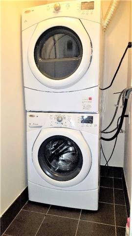 Condo Apartment at 2 Anndale Dr, Unit 1011, Toronto, Ontario. Image 5