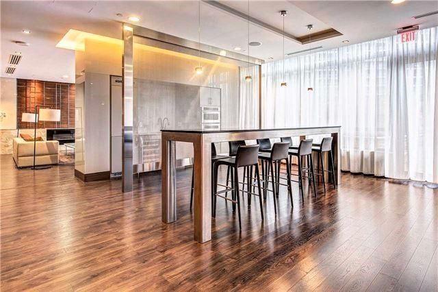 Condo Apartment at 2 Anndale Dr, Unit 1011, Toronto, Ontario. Image 6