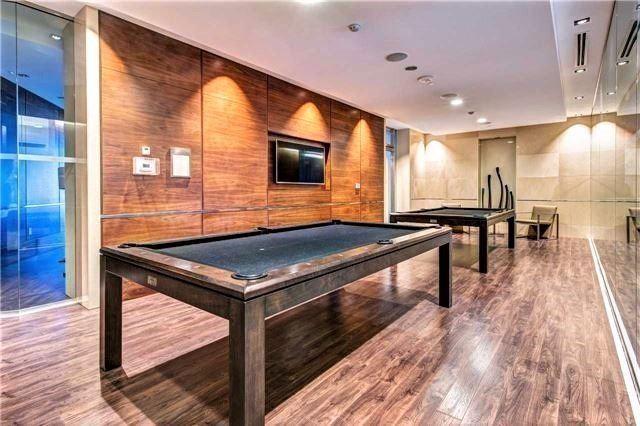 Condo Apartment at 2 Anndale Dr, Unit 1011, Toronto, Ontario. Image 7