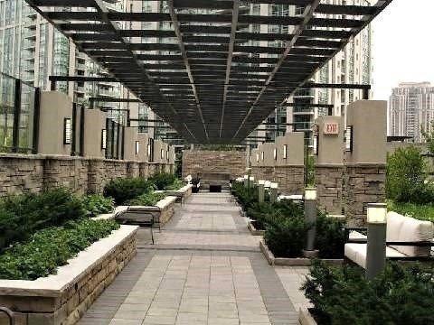 Condo Apartment at 2 Anndale Dr, Unit 1011, Toronto, Ontario. Image 8