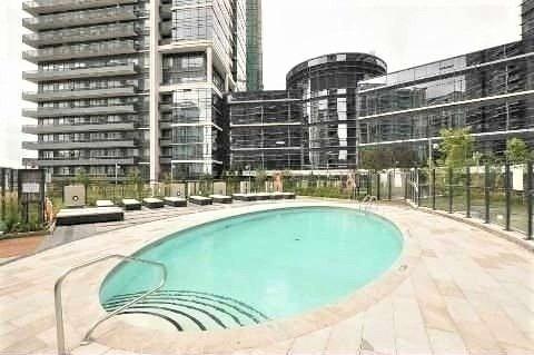Condo Apartment at 2 Anndale Dr, Unit 1011, Toronto, Ontario. Image 11