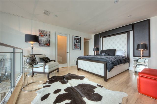 Condo With Common Elements at 637 Lake Shore Blvd, Unit 633, Toronto, Ontario. Image 11