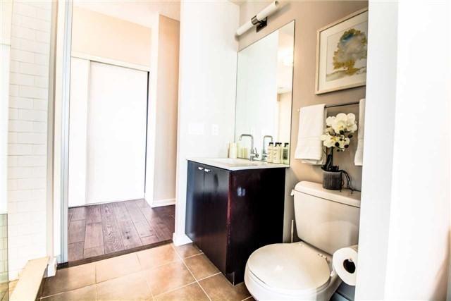 Condo Apartment at 103 The Queensway Ave, Unit 1005, Toronto, Ontario. Image 17