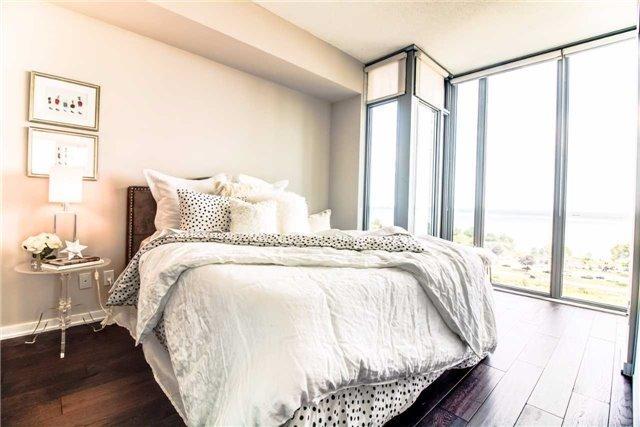 Condo Apartment at 103 The Queensway Ave, Unit 1005, Toronto, Ontario. Image 19