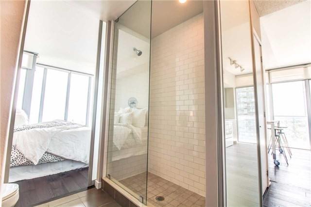 Condo Apartment at 103 The Queensway Ave, Unit 1005, Toronto, Ontario. Image 20