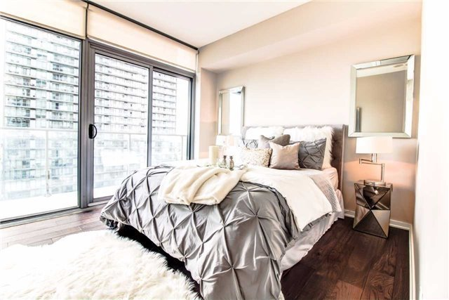Condo Apartment at 103 The Queensway Ave, Unit 1005, Toronto, Ontario. Image 3