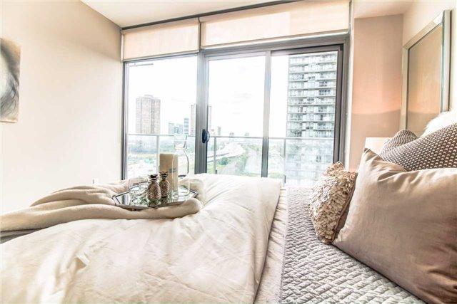 Condo Apartment at 103 The Queensway Ave, Unit 1005, Toronto, Ontario. Image 4