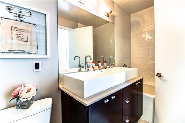 Condo Apartment at 103 The Queensway Ave, Unit 1005, Toronto, Ontario. Image 7