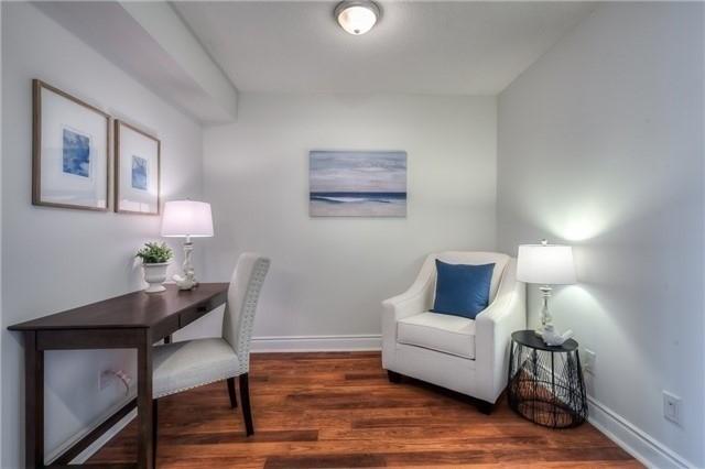 Condo Apartment at 25 Greenview Ave, Unit 316, Toronto, Ontario. Image 5